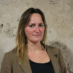 Marie-Aurélie